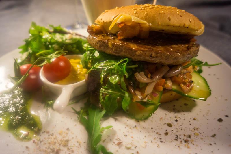 Burger Kopie