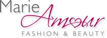 Marie Amour Logo