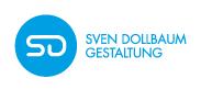 Sven Dollbaum