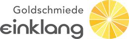 goldschmiede_einklang_hilden